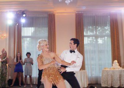 Aurora++RJ+Wedding-0658-2587976248-O