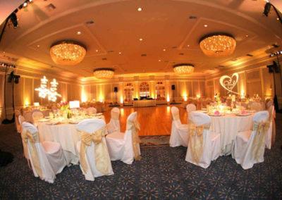 Ballroom_Fairmont_0001