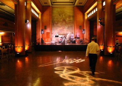 QM_DanceFloor_Stage
