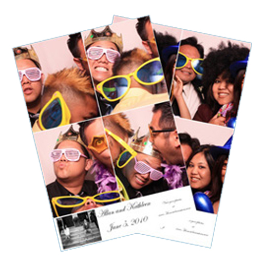 dj bio square image template square honored occasions