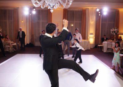 Aurora++RJ+Wedding-0860-2587991887-O