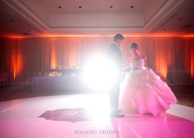 Wedding_2006