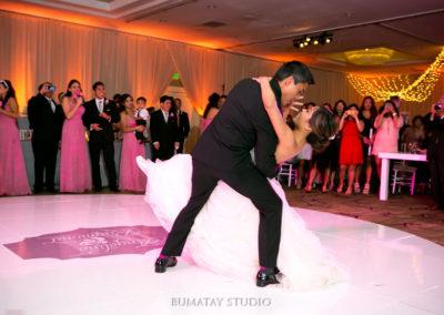 Wedding_2032